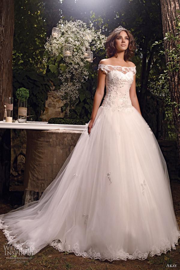 1000 images about wedding dressesstraps on pinterest