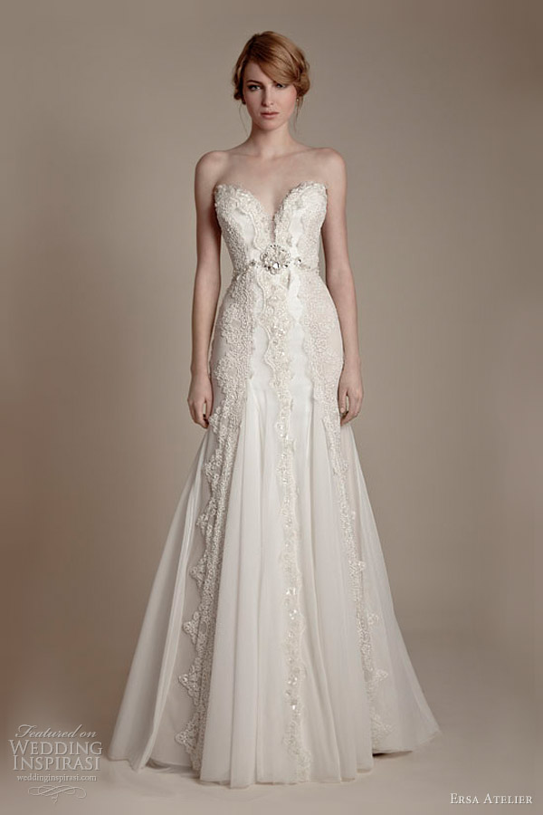 Outstanding Ersa Atelier Wedding Dresses 600 x 900 · 59 kB · jpeg