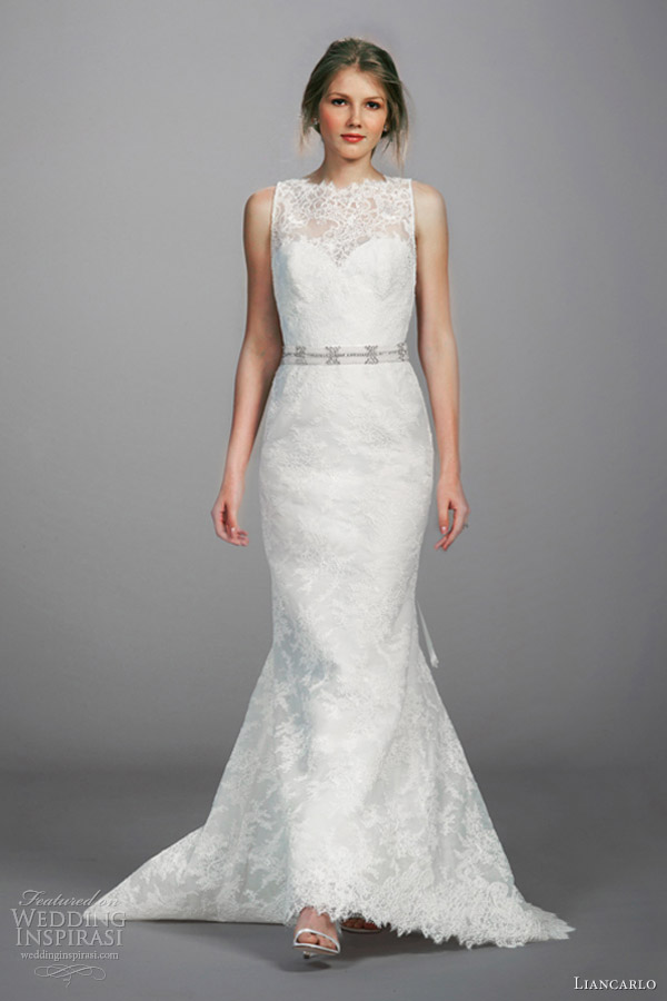plus size dresses 28-32