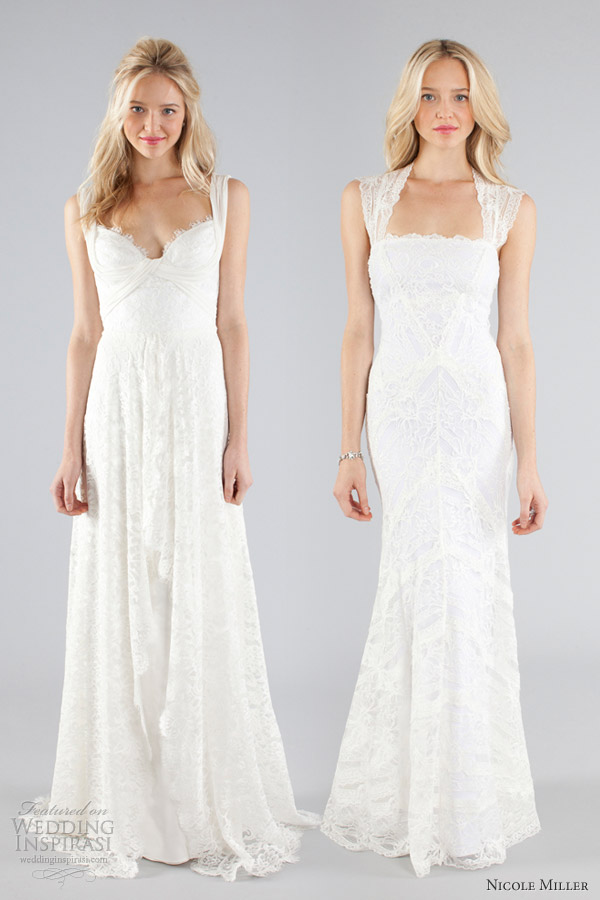 image result for second hand wedding dresses wichita ks