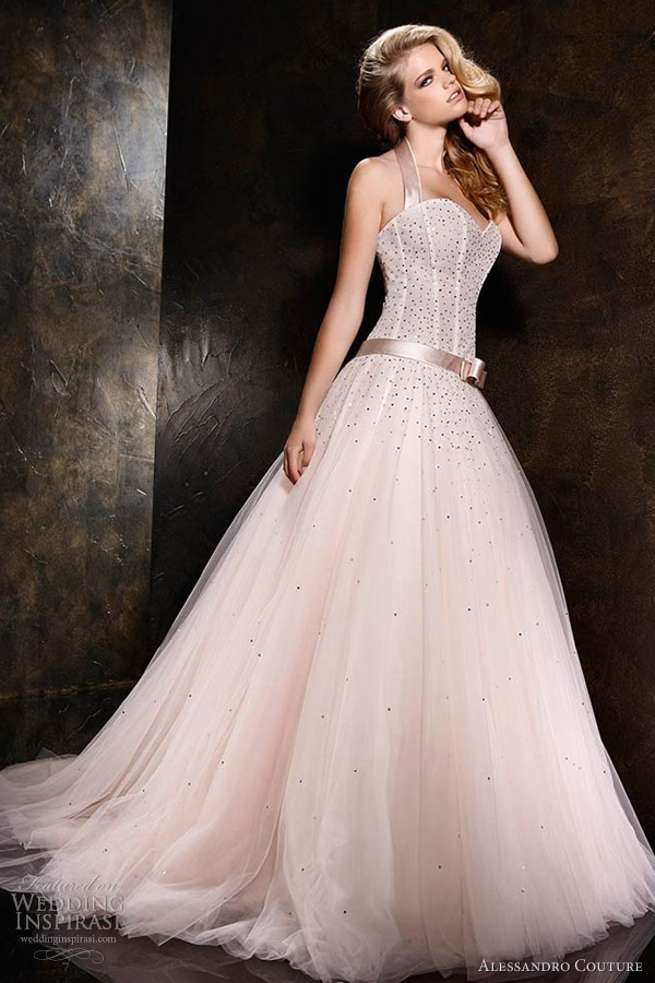 wedding dresses butterfly bridal collection wedding inspirasi