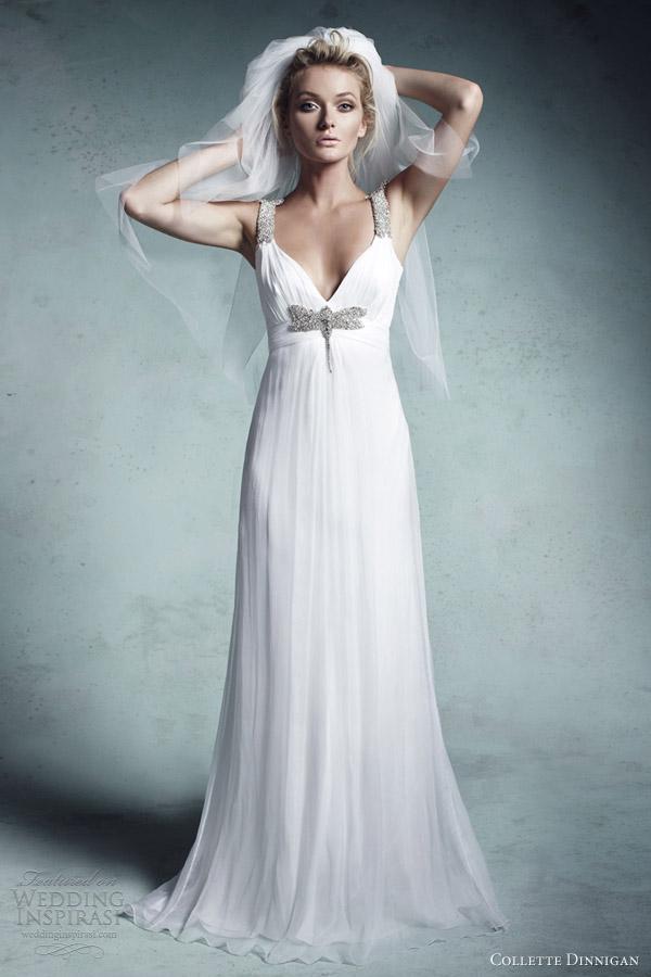 Princess Diaries 2 Wedding Dress. Perfect Spiderman With Princess ...