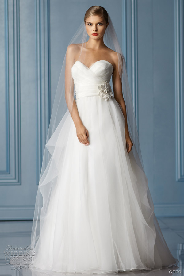 Wtoo wedding dresses spring 2013 wedding inspirasi page 2 for Wtoo wedding dress prices