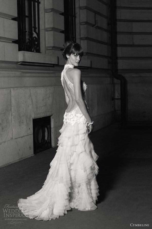 Paris Wedding Gowns 28 Simple cymbeline wedding dress gaya