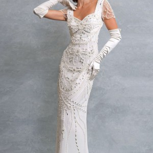 eliza jane howell 2013 legend wedding dresses