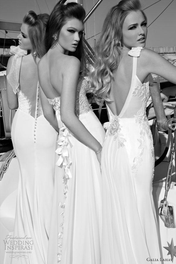 galia lahav 2013 2014 bridal couture alice violet amelie back