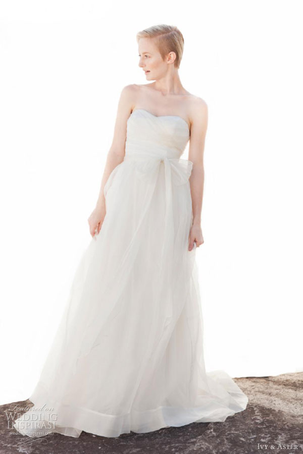 Sparkly Wedding Wedding Dresses Sparks Fly