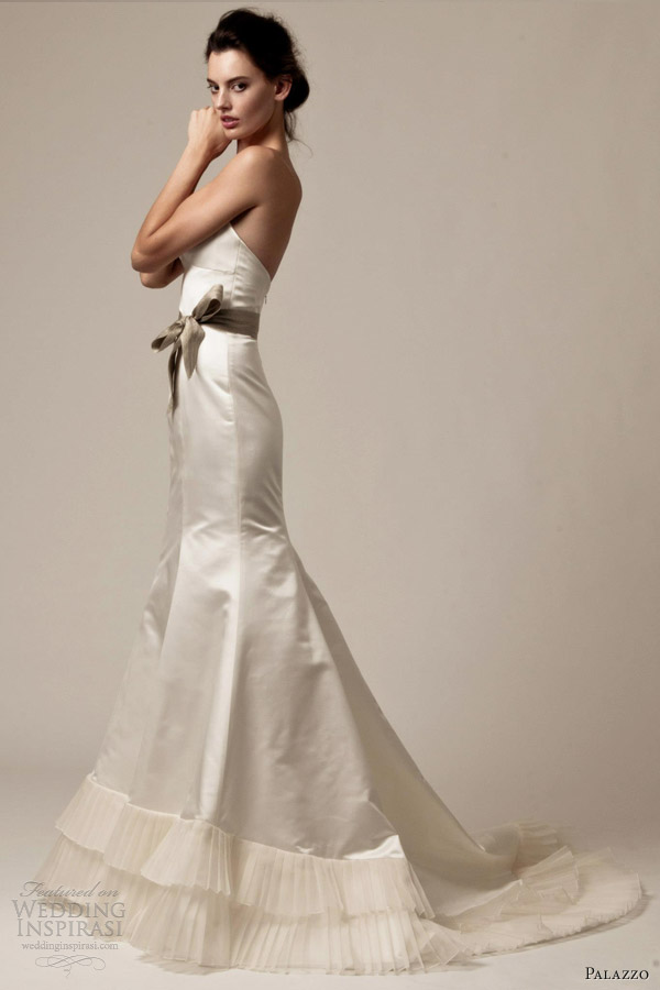 palazzo bridal 2013 wedding dresses jessica
