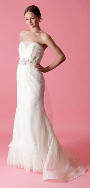 Mischka Wedding Dresses 13 Trend badgley mischka wedding dresses
