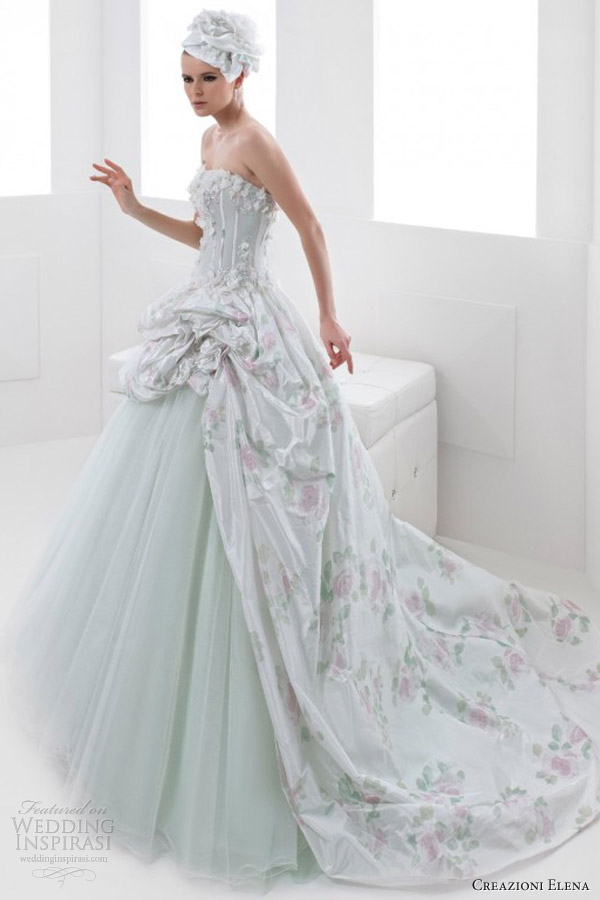 Carolina Blue Prom Dresses 61