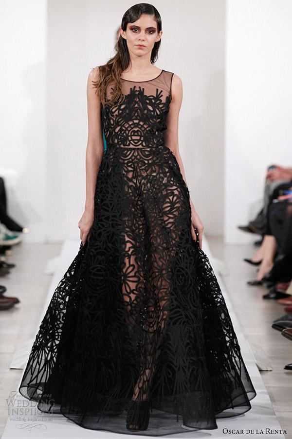Oscar De La Renta Wedding Dresses Price 66 Best oscar de la renta
