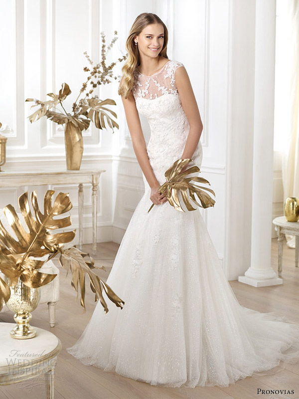 Magnificent 2014 Wedding Dresses with Sleeves 600 x 800 · 111 kB · jpeg