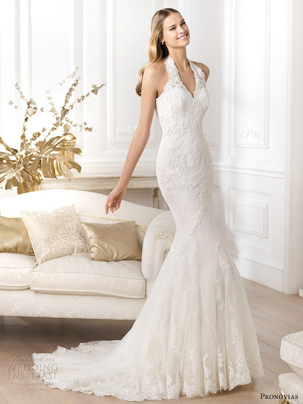 coleccion bridal collection