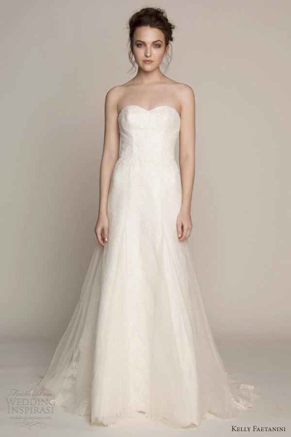 Elie Saab Wedding Dresses Price 97 Fabulous Alvina Valenta Spring style