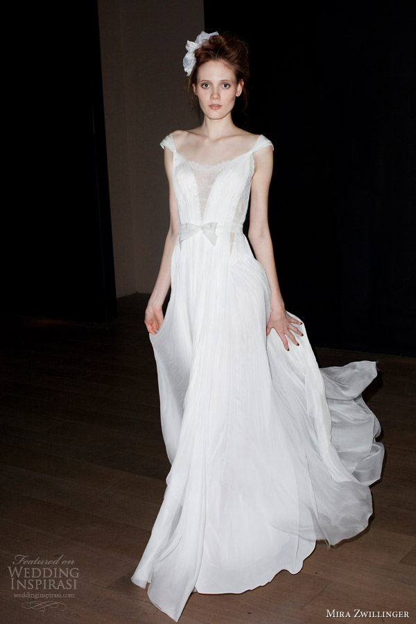 mira zwillinger 2013 2014 wedding dresses wedding With mira zwillinger wedding dress