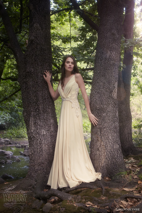 gwendolynne burkin wedding dresses 2013 tai sleeveless gown beaded detail