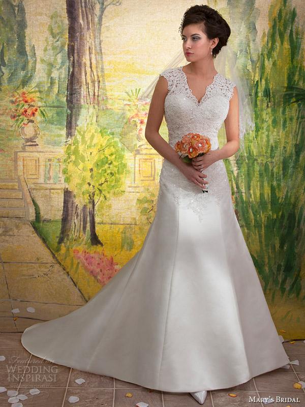 إيلا زحلان لـ صيف 2013فساتين الزفاف للمصممة Amsale ربيع -