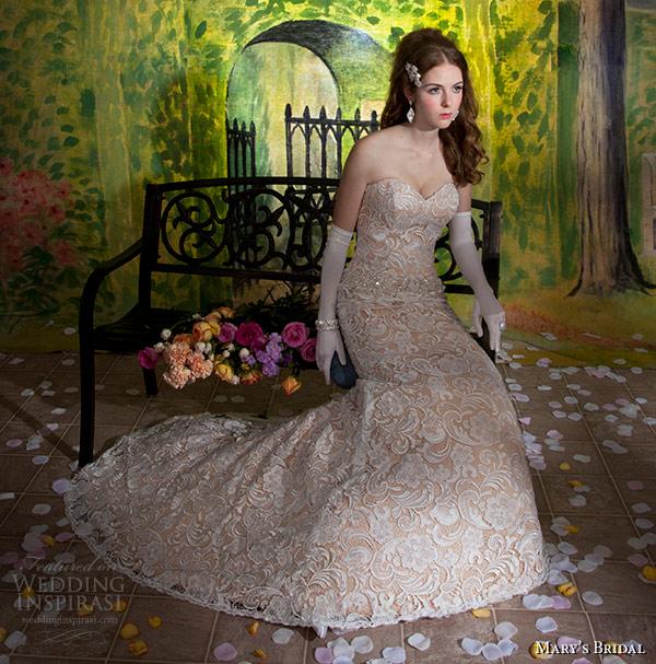 الزفافتشكيلة فساتين سهرة جديد 2013ارقي فساتين الزفاف جديد 2013ايلي صعب