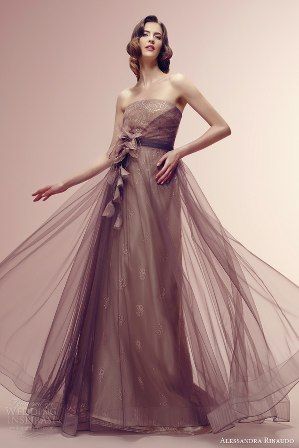 Gown Dresses 2014