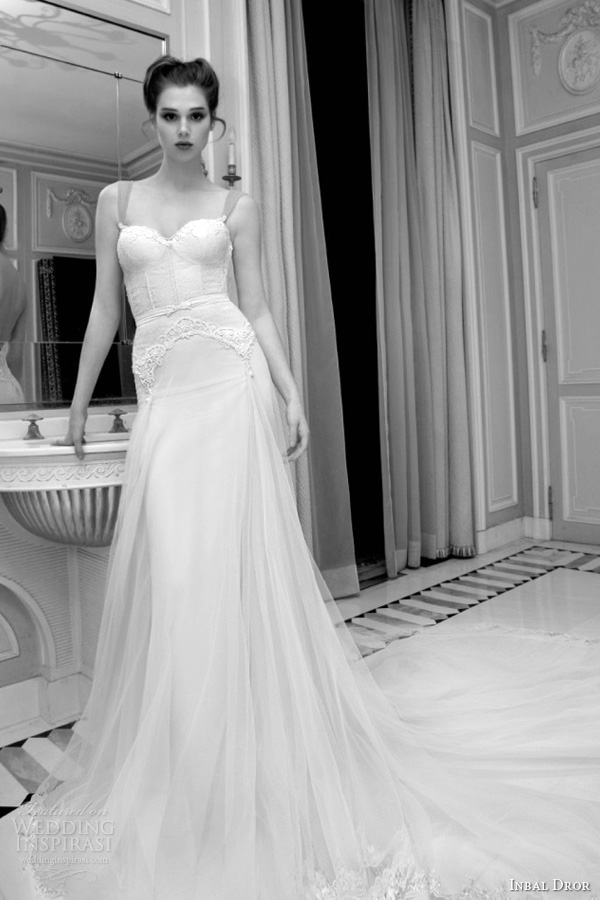 inbal dror 2013 wedding dresses wedding inspirasi page 3