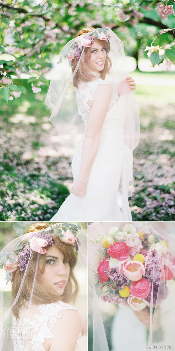 kay english photography anthropologie themed bridal shoot sareh nouri wedding dress