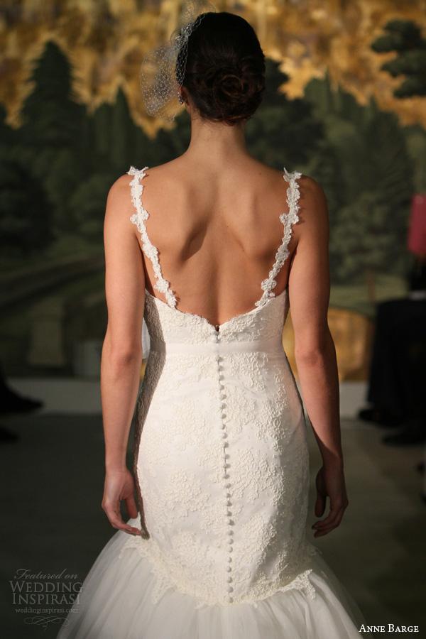 correias vestido primavera anne barcaça 2014 casamento astere sereia decote costas