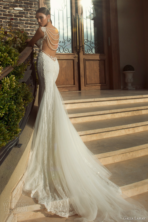 galia lahav wedding dresses the empress deck mini
