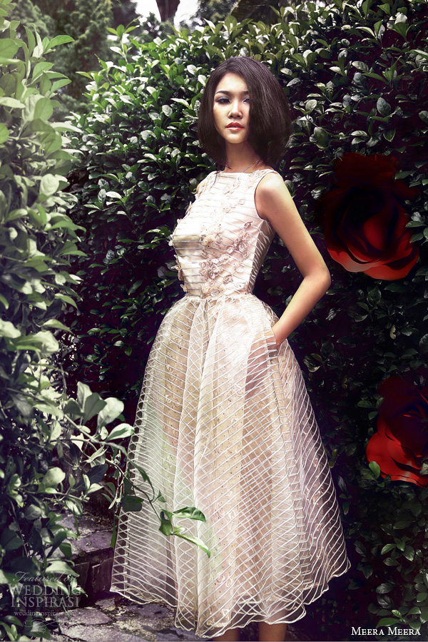 Wedding Dresses  Vietnam : Vietnamese wedding dresses dress s