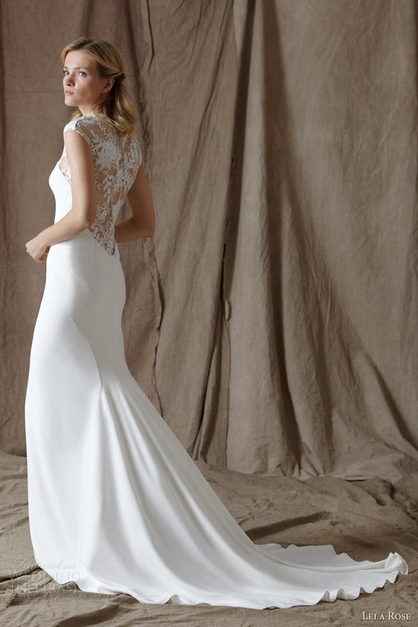Lela Rose Wedding Gown Prices 12 Best lela rose bridal spring