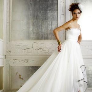della giovanna wedding dresses fall 2014 arya corset reegan skirt