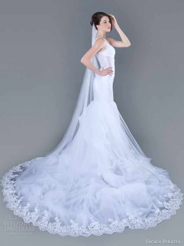 Cheap Wedding Dresses Dallas 51 Spectacular escala berazza perfect fit
