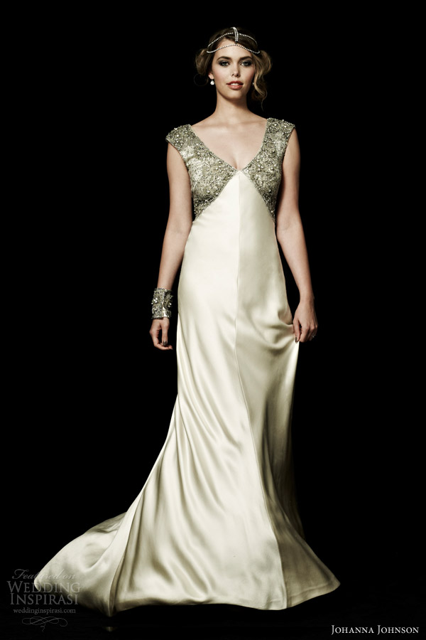 Johanna johnson wedding dresses wedding inspirasi for Wedding dress shops lancaster