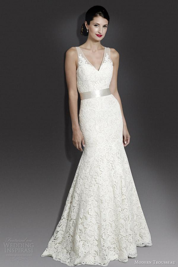 1920s Wedding Dress 43 Best modern trousseau fall bridal