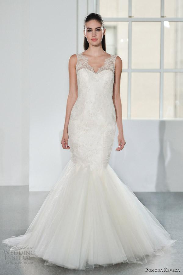 1960s Style Wedding Dresses 84 Elegant romona keveza bridal fall