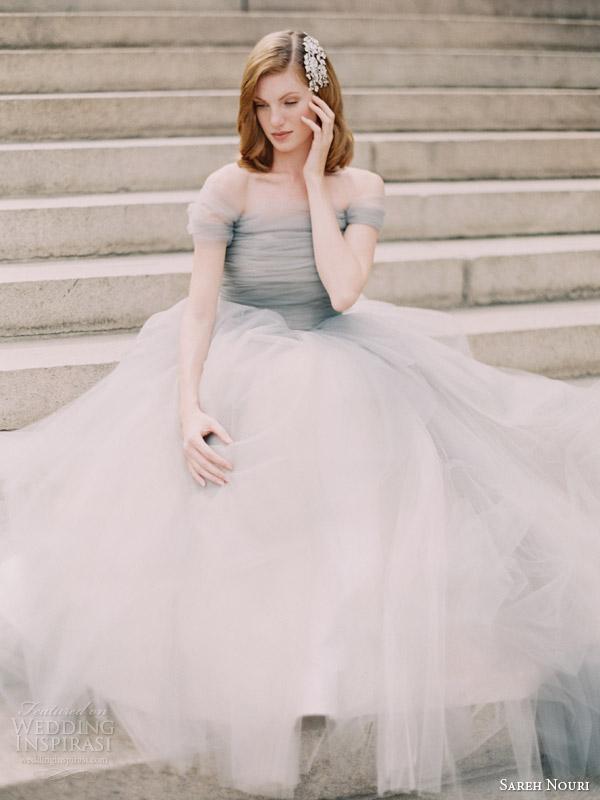 sareh nouri marie antoinette wedding dress fall 2014 bridal