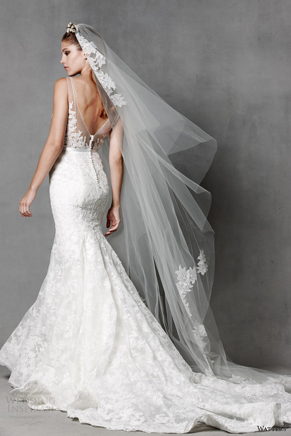 Juliet Wedding Dress 35 Perfect watters brides sleeveless wedding