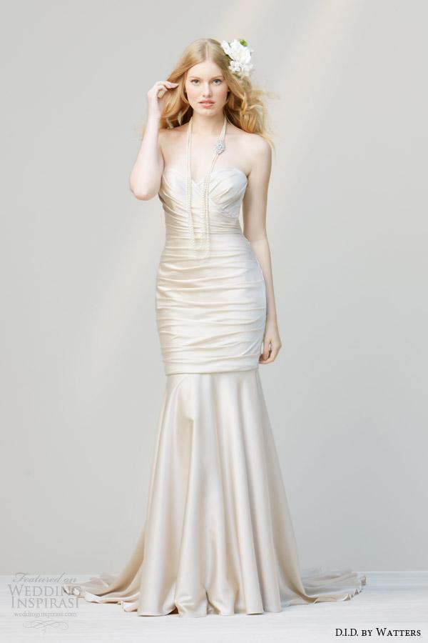 Cheap Wedding Dresses Dallas 99 Unique d i d watters