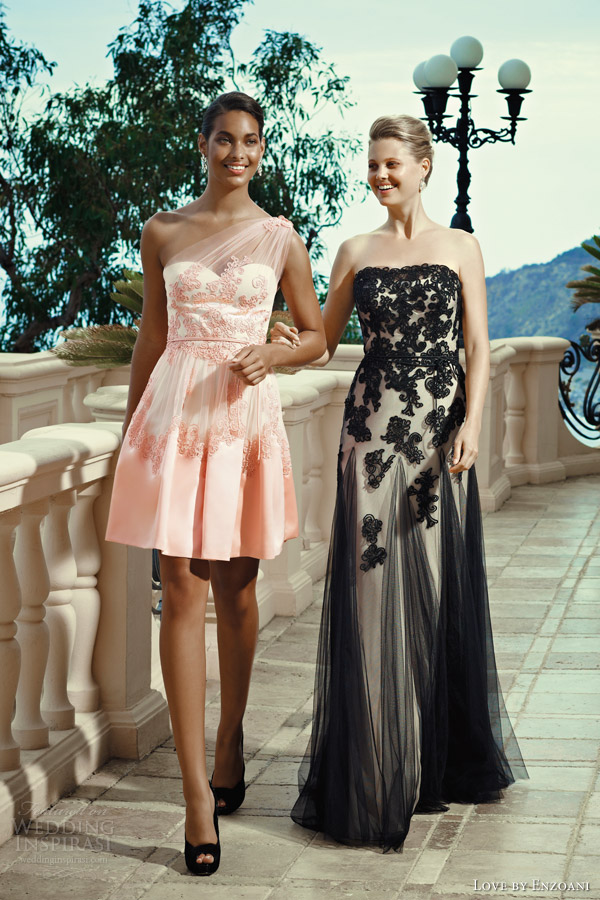 love by enzoani 2014 special occasion dresses style f13 f20