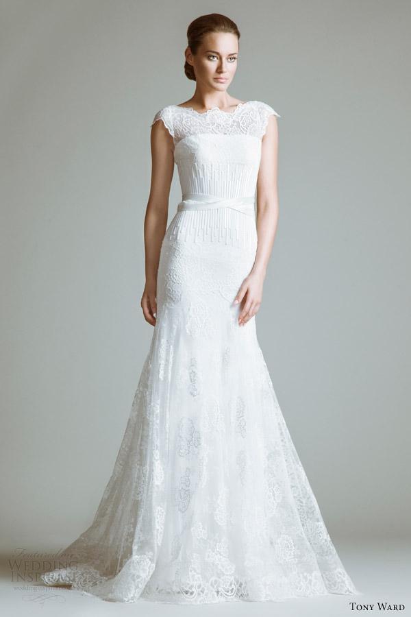 Vestido de noiva ala tony mangá de noiva 2014 cap Graça
