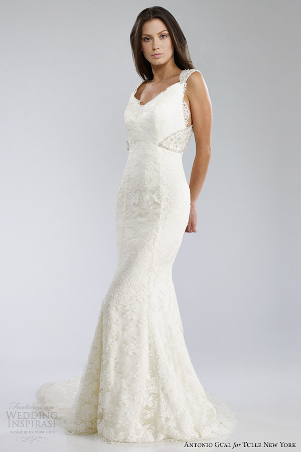 Newyork wedding dresses wedding dresses in redlands for Wedding dress boutiques in nyc