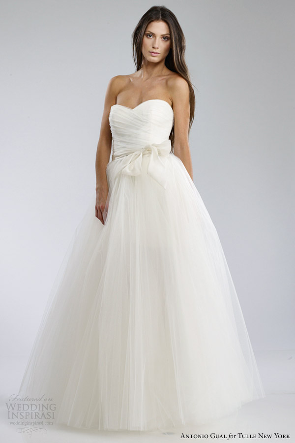 Wedding dresses new york wedding dresses asian for Wedding dress shops in syracuse ny