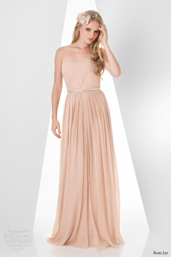 Nude Colored Dresses 91