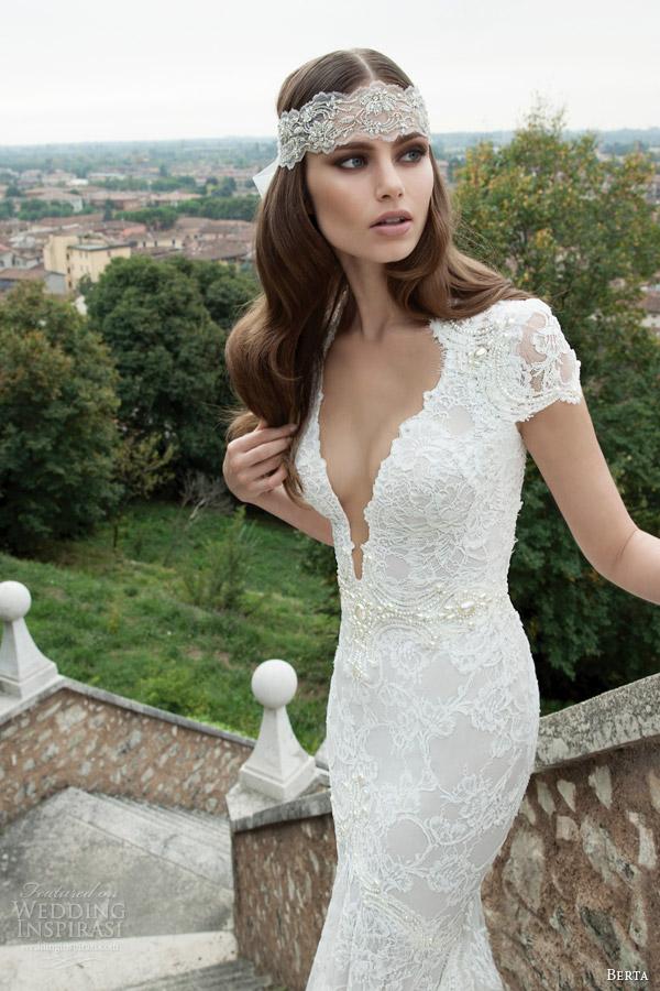 Wedding Dresses Winter 71 Stunning berta wedding dresses fall