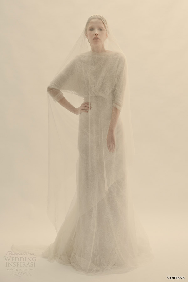 cortana bridal selene wedding dress