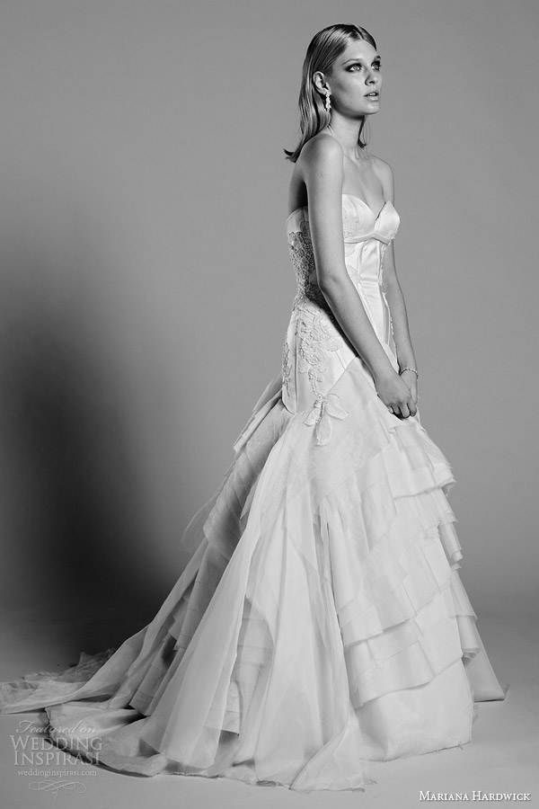 mariana hardwick bridal vienna wedding dress