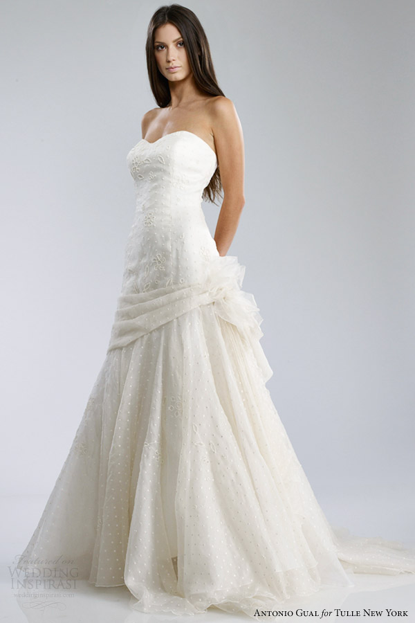 Bridal dresses in new york junoir bridesmaid dresses for New york wedding dresses online