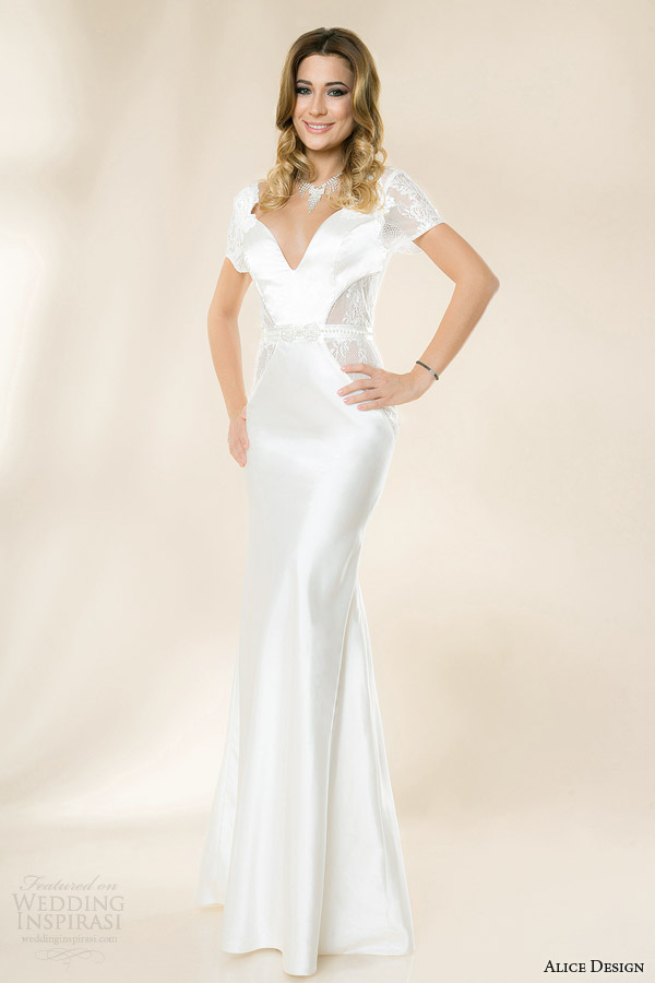 alice design romania 2014 victoria wedding dress