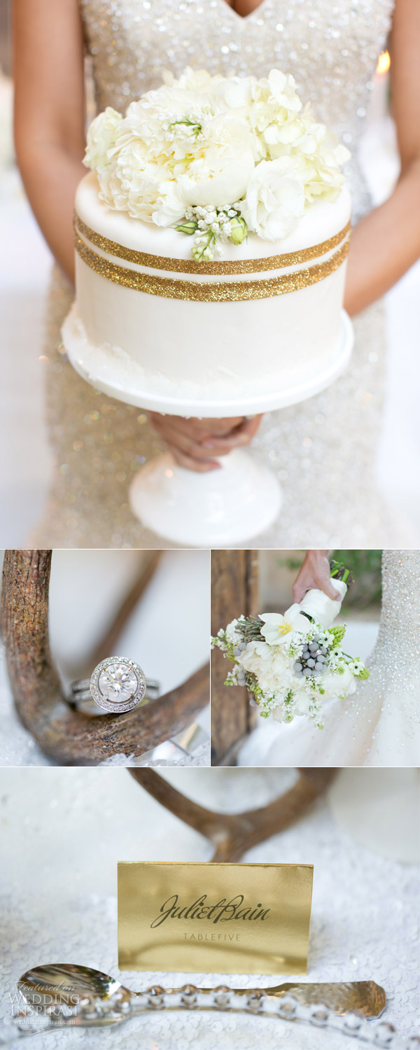 allure couture wedding dress 2014 winter at royal palms amy jordon photography encore creative styled bridal shoot