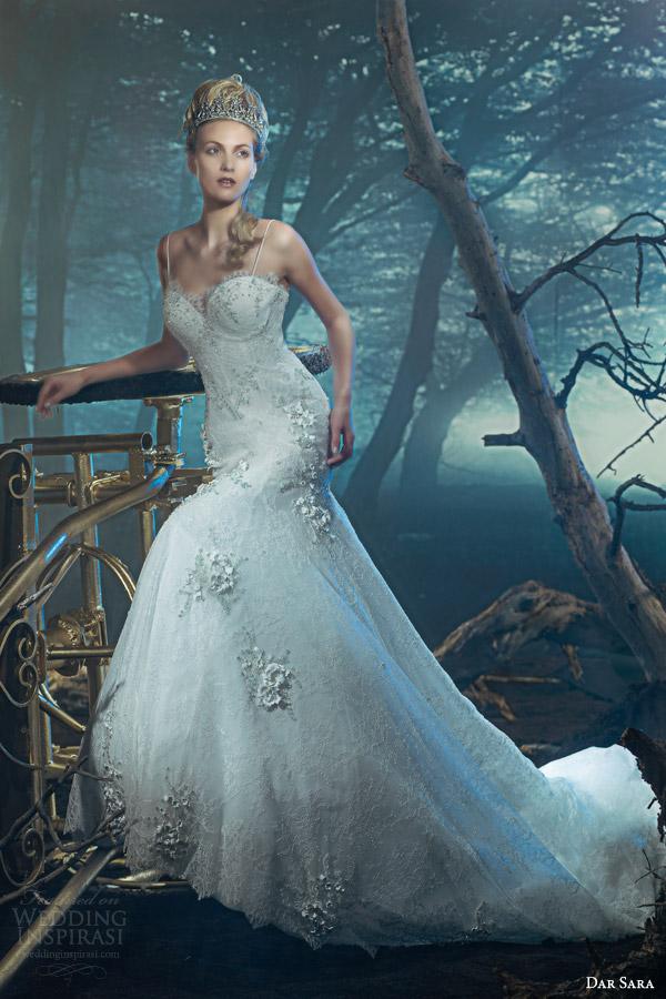 vestidos de noiva dar sara dubai 2014 vestidos de casamento viena