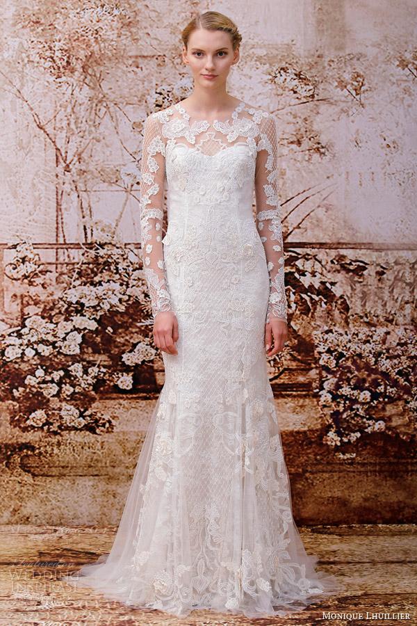 Monique Lhuillier Wedding Dresses Prices 61 Perfect monique lhuillier bridal fall